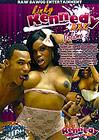 Kinky Kennedy XXX
