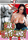Hard White Candy