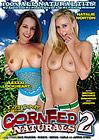 CornFed Naturals 2