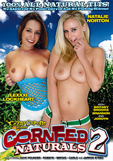 CornFed Naturals 2 Xvideos