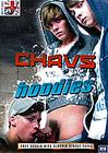 Brit Ladz: Chavs Vs Hoodies