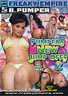 Pumper's New Jump Offs 2 Part 2