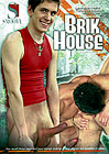 Brik House