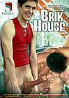 Brik House