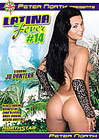 Latina Fever 14
