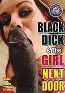 Black Dick And The Girl Next Door