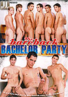 The Bareback Bachelor Party
