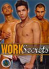 Work Secrets
