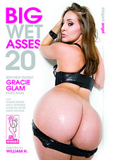 Big Wet Asses 20 Xvideos