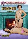 Budapest 3