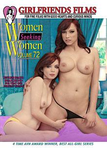 Women Seeking Women 72