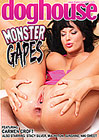 Monster Gapes