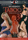 Mandingo Taboo 3