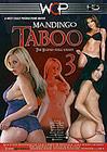 Mandingo Taboo 3