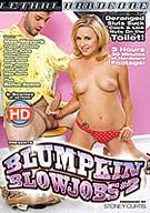 Blumpkin Blowjobs 2