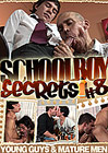 Schoolboy Secrets 8