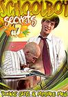 Schoolboy Secrets 7