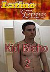 Kidd Bicho 2