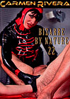 Bizarre By Nature 22