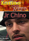 Jr Chino