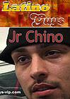 Jr Chino