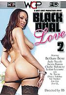 Black Anal Love 2