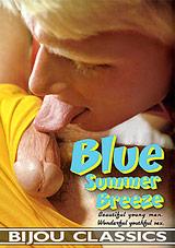 Blue Summer Breeze
