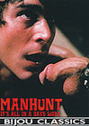 Manhunt
