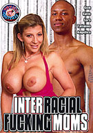 Interracial Fucking Moms
