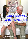 Can I Buy You A Drink Sailor