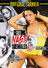 Getting Nasty With Shemales 5
