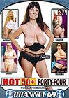 Hot 50 Plus 44