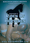 Riden By Horsemen