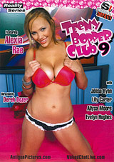 Teeny Bopper Club 9