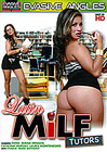 Latin MILF Tutors