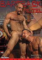 Bareback Motel 2: Bakersville
