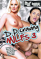 D.P. Craving MILFS 3