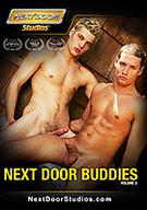 Next Door Buddies 3