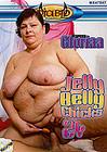 Jelly-Belly Chicks 24