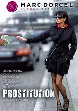 Prostitution - French