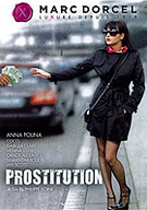 Prostitution - French