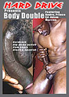 Thug Dick 346: Body Double