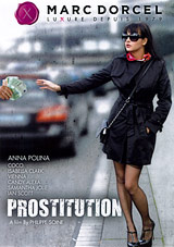 Prostitution Xvideos
