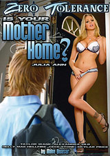 Is Your Mother Home Xvideos