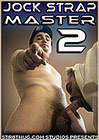 Jock Strap Master 2