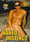 Naked Instinct