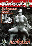 Hoblfotzen: Alter Amateursex Aus Osterreich