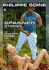 Spanner Stories
