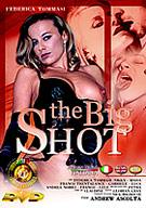 Fallo Grosso - The Big Shot