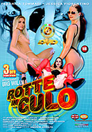 Rotte In Culo